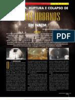 Artigo8 Revista Engenharia 520 2000