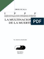 IPPF multinacional de la muerte - Jorge Scala (C)_fragm control natal