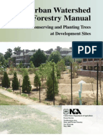 part2forestrymanual