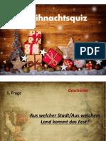 Weihnachtsquiz_A1