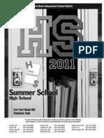 hs summer school 2011 web