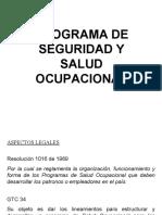 PROGRAMA_SO