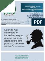 CONCEPTUALIZACION DE LA INVESTIGACION _compressed