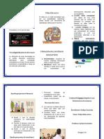 tripticodeinformatica-160813190139
