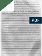 1° Lista_Prática1 - Talita Vitoria F.S.