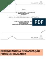 Apostila Slides - Alunos - GMIC - MBA CMKT 06 e BR 01 - 2018A