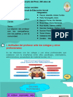 TRABAJO DE INTRODUCCIÓN (1)