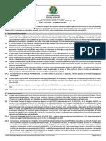 Edital de Abertura n 022021 - ETAPROGRADUFAL