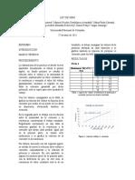 Informe #5 + ANALISIS+conclusiones