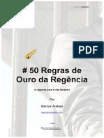 50 Regras de Ouro _compressed (1)[1486]