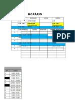 HORARIO-evaluacion (1)