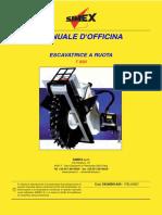 T800-manuale-officina-copia-originale