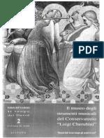 Per_una_storia_documentaria_degli_strume