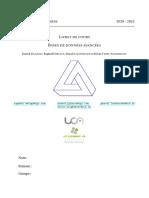Livret-Cours-BD-2020-2021 (1)
