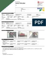 CSV-007752101602021