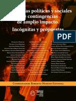 Ciencias_Politicas_Sociales_Contingencias_Alta_removed
