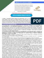 consulplan_Edital Concurso CESAN 2011 Republicado 15 03 2019617