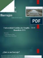 BARRAJES-EXPOSICION-Autoguardado-Autoguardado