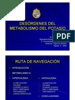 Desordenes_de_metabolismo_del_potasio