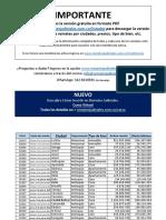 Listado-de-renates-judiciales-en-Colombia-ultima-semana-junio-2021-versión-gratis