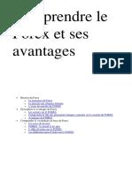 Www.cours Gratuit.com Id 10213