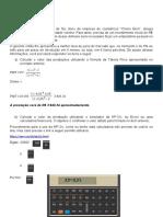 Módulo A - Fase 2 mat bach