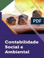 LIVRO_UNICO - Contabilidade Social e Ambiental