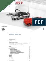 BCIC Guideline No 5-Detailing the BMW CI Basics for BMW Clubs Ver2-10