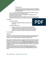 TRABAJO-DE-INVESTIGACION-PREVENTIVA 1