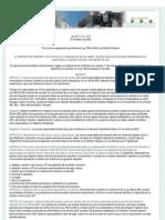 Decreto-522-2003 (Facturas-cuanta Cobro)