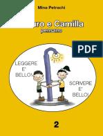 Mauro e Camilla_2