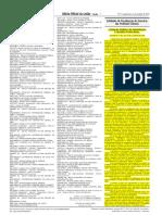 Federacion Brasileña de Fisioterapia y La Punción Seca