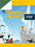 FERIAS_NA_ANTARTICA_pedagogica_GRAO