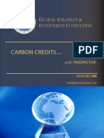 Carboncredit