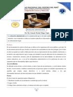 MATERIAL DE LECTURA S12