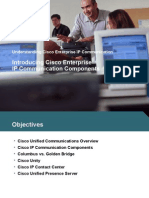Cisco Unified Real-Time Monitoring Tools Admin Guide   Microsoft