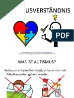 DE_Autismusverstandnis