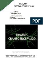 Terapeutica Qx. 08-Tec.tt (2)