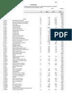 presupuesto cliente resumen-corregido illapata