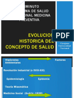 CLASE 1 EVOLUCION  HISTORICA SALUD PUBLICA (1)