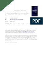 Artículo_Casos integradores 2_S11_Hashimotos' Thyroiditis. Epidemiology, pathogenesis, clinic and therapy 2019.en.es