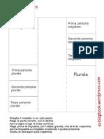 minibook-le-persone-del-verbo