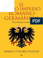 「Stollberg-Rilinger_-Barbara」-El-Sacro-Imperio-Romano-Germánico-_La-Esfera-de-los-Libros_