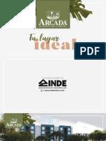brochure-arcada-inde-mexico-1