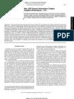 pharmaceutical excipients(USP)