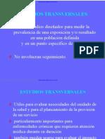 Estudios_Transversales