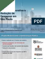 case_pref_sp
