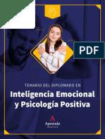 Temario_Inteligencia_Emocional_y_Psicologia_Positiva (1)