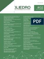 Revista-Poliedro-N°2-Octubre-2020