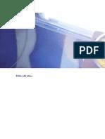 Il Libro Del Ritmo Magnetico PDF Free
